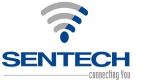 Sentech South Africa Jobs and Careers