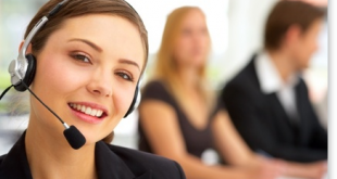 call centre agents needed at ER24 South Africa