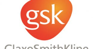 gsk jobs careers graduate programme in South Africa