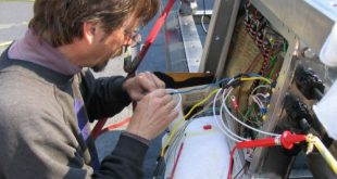electrical engineering learnership programme in south africa