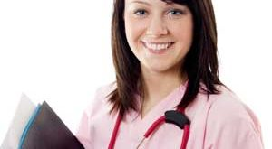 Nursing Training Jobs in South Africa