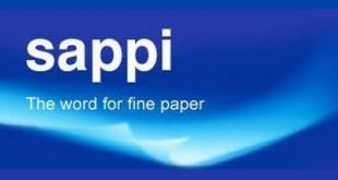 Sappi Careers and Job Opportunities in South Africa