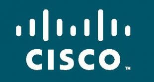 CISCO Learnership Opportunities and Careers