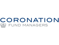 Coronation Funds Manager Internship Opporutnities for Business Analyst