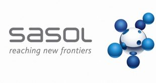 Sasol Bursary Scheme Scholarships Grants in SA