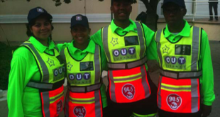 Traffic Warden Careers Jobs Vacancies in South Africa