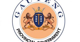 Gauteng Provincial Government Training Jobs and Careers Vacancies in SA