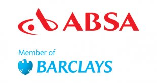 ABSA Barclays Africa Group Careers Jobs Vacancies Employment Offers