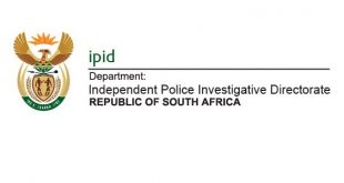 IPID Careers Jobs Vacancies Learnerships in South Africa