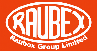 Raubex Careers Jobs Internships Vacancies Apprenticeships in South Africa
