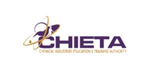 CHIETA Internships Careers Vacancies Jobs Learnerships in South Africa
