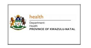 KZN dept of Health Careers Jobs Vacancies Work Integrated Programme
