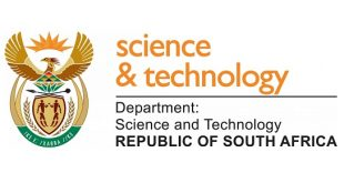 DST Dept of Science and Technology Scholarships Bursaries Careers Jobs Vacancies