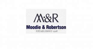 moodie and robertson attorneys jobs careers vacancies