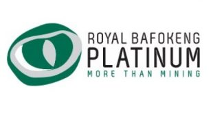 royal bafokeng jobs careers vacancies learnerships