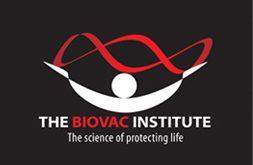 Biovac Institute of Science Jobs Careers Internships