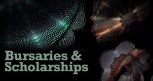 Bursaries and Scholarships at NSFAS South Africa