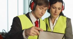 Civil Engineers Traineeships by Airports Company Aviation