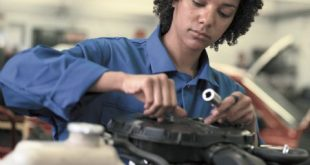 ERWAT Apprenticeships in South Africa