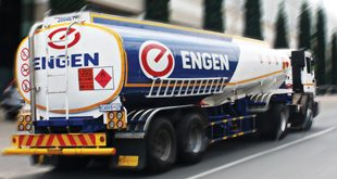 Engen Learnership