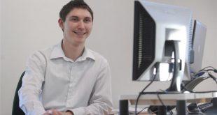 ICT Internship Jobs at CSIR