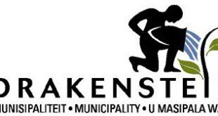 Jobs at Drakenstein Municipality 2014