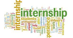 TIPS internship Jobs 2014