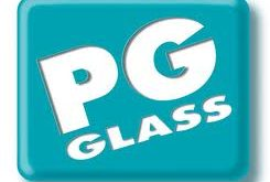 pg glass internships training and learnerhsip programme