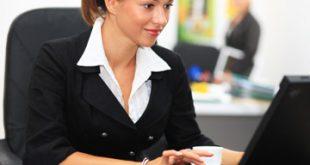 Admin Learnerships at RGA in Claim Department