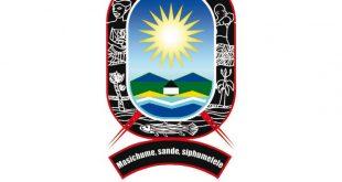 BCM Municipality Civil Engineering Training Programme