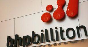 BHP Billiton Careers Jobs Bursaries Vacancies