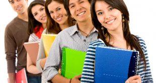 CSIR Careers Studentships in Cape Town