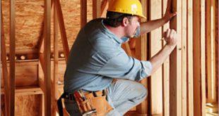 Carpenter Jobs Apprenticeships Learnerships