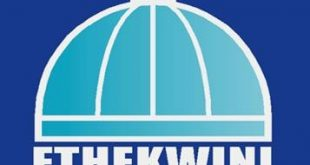 Ethekwini Municipality Vacancies for Accountants