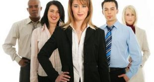 HR internships at Microsoft South Africa