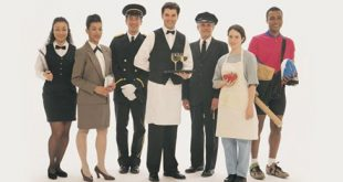 Hospitality Learnerships in Johannesburg SA