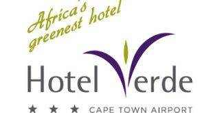Hotel Verde Food Attendant Jobs 2014