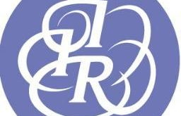 IIR Internship Jobs 2014 in South Africa