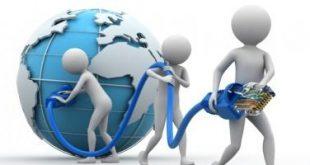 IT Internship Jobs in Pretoria