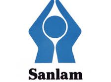Internship jobs at Sanlam South Africa