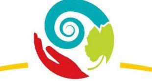 Langeberg Municipality Internship Programme 2014