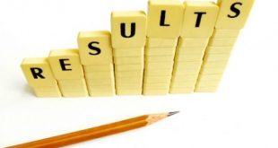 Matric result online in South Africa