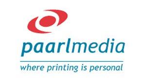 Paarl Media Junior Industrial Engineering Jobs