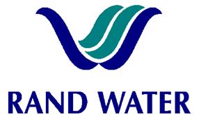 Rand Water Internships for 2014 in SA