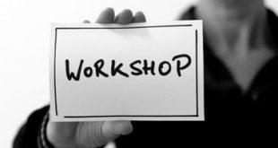 Sales and Marketing Internship Programme 2014