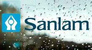 Sanlam IT Internship Jobs