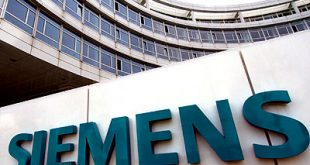 Siemens Jobs Careers Learnerships Training Programme