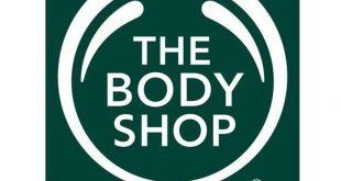 The Body Shop wants Flexi Timers for Jobs