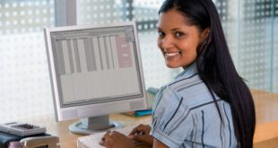 accounting learnerships in Western Cape