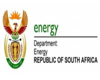 dept of energy south africa jobs careers learnerships